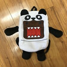 domo PANDA Backpack