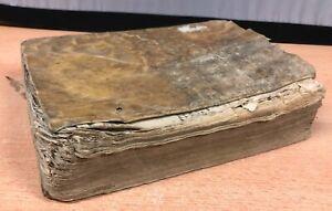 Madrid 1655 Pardo de Villarroel, Discursos euangelicos para las ferias ....