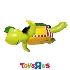 Tomy Swim N Sing Turtle