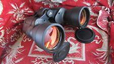 paire de jumelles breaker cobra sehfeld 99990x98800