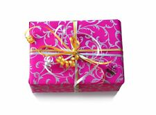 Geschenkset für FRAUEN 10x 8ml EdP Damendüfte Geschenkbox Parfüm-Schnupper-Box