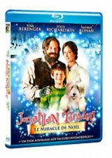 Jonathan toomey le miracle de noël BLU-RAY NEUF SOUS BLISTER