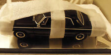 1964 Highway 61 Dodge 330 Super Street in black LE by Supercars 1:18 diecast MIB