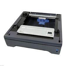 Papierkassette