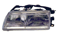 Replacement Driver Side Headlight For Honda 88-89 CRX 88-89 Civic 33150SH3A03