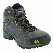 Hi Tec Men's Walking/Hiking/Trail Boots