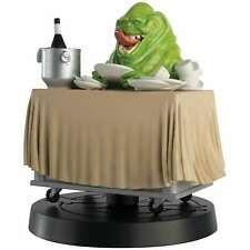 Ghostbusters Slimer (The Green Ghost) Figurine