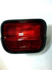 JDM OEM HONDA CR-V 1995–2002 LEFT REAR LIGHT TAIL LAMP 34401-S10-G01 GENUINE NEW
