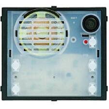 Bticino 332120 Sfera - modulo porter con 2 puls analogico