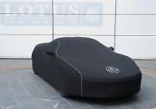 Genuine New Lotus Evora 400 Car Cover LOTAC 05486 Genuine  O.E. New Original LOT