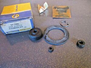 SP2489 New Girling Brake Master Cylinder Repair Kit Ford Capri MK1 1300 Hillman