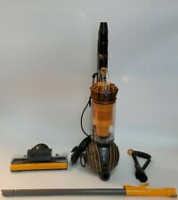 Dyson UP19 Ball Multi Floor 2 Upright Vacuum Cleaner Yellow *No Accessories*