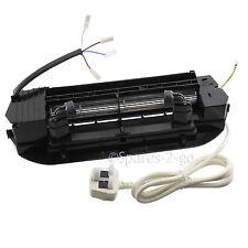 DIMPLEX FP07007 Genuine Fire / Heater Base Fan Motor Unit
