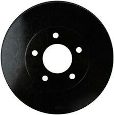 Original Performance Brake Drum fits 2008-2011 Mercury Mariner  WD EXPRESS