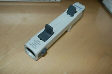 Eppendorf repeater plus pipet variable tips Pipette Pipettor nb
