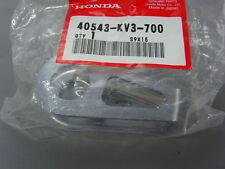 NOS Honda Chain Adjuster 1994-1995 CB1000 40543-KV3-700