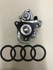 04L131501S - Genuine Audi/VW Exhaust Recirculation Valve(See Listing For Models)