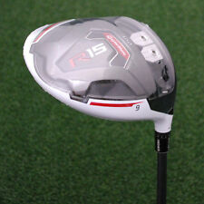 TaylorMade R15 Driver Tour Issue 8.2º KuroKage TiNi 60g Graphite Stiff - NEW