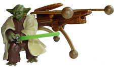 Star wars revenge of the sith figure yoda (3)