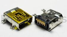 5X USB Charging Port Data Sync DC Power Jack for GoPro HERO 3+ Silver Main Board