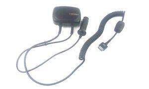 Motorola Handsfree Speakerphone Car Kit SYN8130A Speaker Phone Great Condition