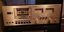 Marantz SD 1015 cassette tape recorder player