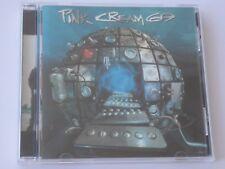 Pink Cream 69 - Thunderdome (2004) Like New