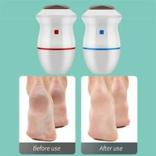 Electric Callus Foot Grinder Dead Skin Remover Skin Care Pedicure Tools