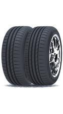 Gomme Westlake 225/55 R17 101W Z-107 XL pneumatici nuovi