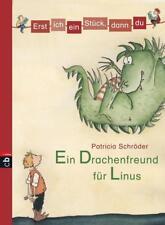 Kinder- & Jugend-Sachbücher ab 4-8 Jahren Erstes Lesen