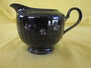 Mikasa Nightshade CREAMER have more items to this set