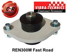 Renault Clio 1 1.8, Williams Vibra Technics Trans Mount Fast Road REN300M