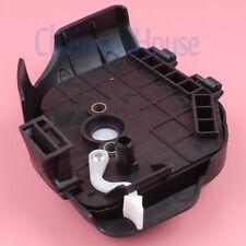 Air Filter Cover Fit Honda GX25 UMC425 UMK425 HHH25 Engine Trimmer Brushcutter