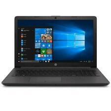 HP 250 G7 15.6 inch (256GB, Intel Core i3 10th Gen., 3.40GHz ,8GB) Laptop - Black - 1Y7B8PA