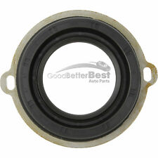 One New CORTECO Automatic Transmission Torque Converter Seal 19036367B for BMW