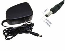 NEW AC Adapter For NETGEAR Router Power Supply Cord Charger 12V 1.5A