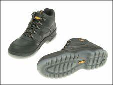 DEWALT Dewlaser6 Laser Hiker Safety BOOTS UK 6 Euro 39