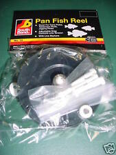 Six South Bend Pan Fish Reels (NIP)
