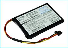 UK batterie pour TomTom One XXL 540s Route XL P11P20-01-S02 3,7 V rohs