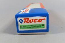 T 67568 Roco Dampflok 69201 AC