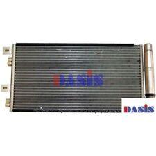 Kondensator, Klimaanlage 052006N