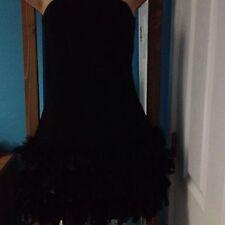 Lovely Dress S