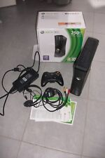 console xbox 360 + jeu call of duty