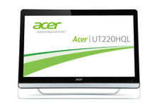 Monitores - Acer monitor 21.5 Ut220hql Um.ww0ee.001