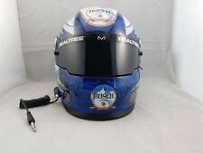 KEVIN HARVICK #4 2016 BUSCH BEER FULL SIZE REPLICA HELMET NEW IN STOCK FREE SHIP