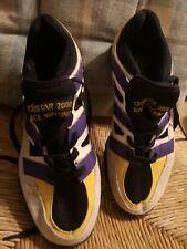ADIDAS ADISTAR 2000 RACE WALKING ATHLETICS TRAINER RACER SHOE SIZE 7 UK
