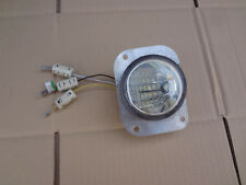 Smart ForTwo MC01 Smart 450 LED Nebelscheinwerfer rechts 76tkm
