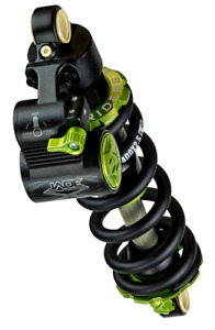 DVO Jade X Coil Shock 230*57.5 rear