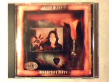 JOAN BAEZ Greatest hits cd USA COME NUOVO LIKE NEW!!!