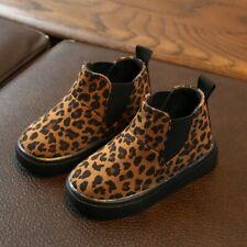 girls leopard print shoes | eBay
